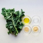 Salt n' Onion Garlic Kale Chips Recipe (1)