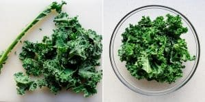 Salt n' Onion Garlic Kale Chips Recipe (21)