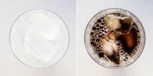 Sea Salt Iced Coffee Recipe (10)