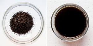 Sea Salt Iced Coffee Recipe (13)