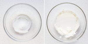 Sea Salt Iced Coffee Recipe (4)