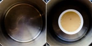 Shiitake Steamed Eggs - Chawanmushi Recipe (24)
