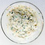 Spinach and Artichoke Cream Cheese Balls Recipe (15)
