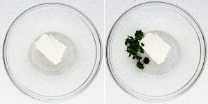Spinach and Artichoke Cream Cheese Balls Recipe (30)