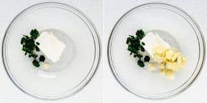 Spinach and Artichoke Cream Cheese Balls Recipe (31)