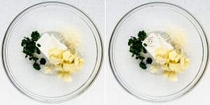 Spinach and Artichoke Cream Cheese Balls Recipe (32)