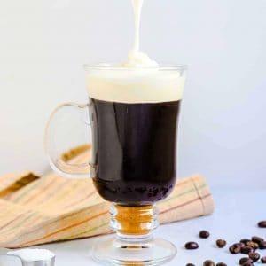 Taiwanese Sea Salt Coffee LowCarbingAsian Cover
