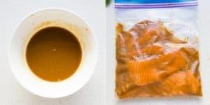 miso salmon 7