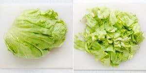 Chinese Chicken Salad Recipe (30)