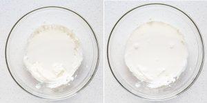 Cream Cheese Foam Green Tea Recipe (23)