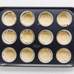 Green Tea Cheesecake Mousse Tart Recipe (13)