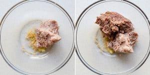 Japanese Hamburger Steak Recipe (7)