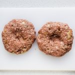 Japanese Hamburger Steak Recipe (26)