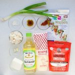 Keto Crab Rangoon Recipe (3)