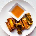 Keto Crab Rangoon Recipe (31)