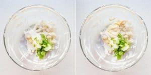 Keto Crab Rangoon Recipe (47)