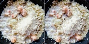 Keto Lobster Risotto Recipe (22)