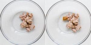 Miso Tuna Zucchini Boats Recipe (30)