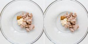 Miso Tuna Zucchini Boats Recipe (31)