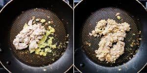 Miso Tuna Zucchini Boats Recipe (35)