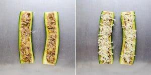 Miso Tuna Zucchini Boats Recipe (36)