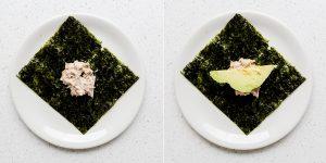 Poor Man's Sushi Recipe (22)