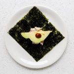 Poor Man's Sushi Recipe (9)