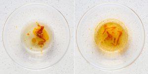 Vietnamese Inspired Bite Size Egg Rolls Recipe (52)