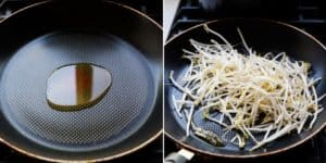 Bean Sprouts Stir Fry Recipe (11)
