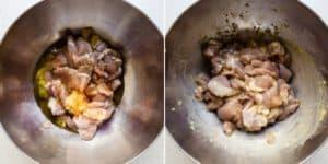 Garlic Chicken Stir Fry with Green Onions Recipe (16)
