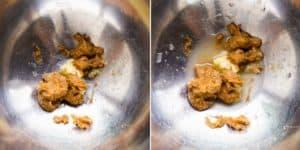 Garlic Miso Chicken Wings Recipe (13)