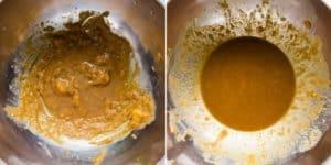 Garlic Miso Chicken Wings Recipe (15)