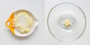 Keto Beef & Broccoli Stir Fry Recipe  (24)