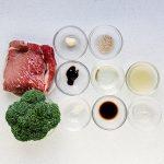 Keto Beef & Broccoli Stir Fry Recipe (33)