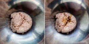 Keto Japanese Chicken Meatballs Tsukune Recipes (24)
