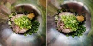 Keto Japanese Chicken Meatballs Tsukune Recipes (26)