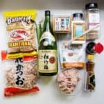 Keto Japanese Chicken Meatballs Tsukune Recipes (5)