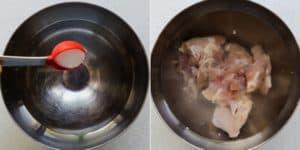Keto Japanese Chicken Skewers - Yakitori Recipe (23)