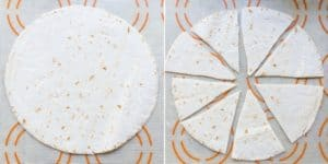 Keto Japanese Inspired Tuna Sandwich Recipe (19)