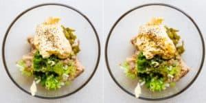 Keto Japanese Inspired Tuna Sandwich Recipe (23)