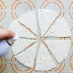 Keto Japanese Inspired Tuna Sandwich  Recipe (3)