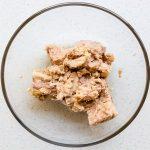 Keto Japanese Inspired Tuna Sandwich Recipe (6)