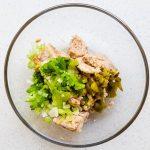 Keto Japanese Inspired Tuna Sandwich Recipe (9)