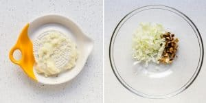 Keto Japanese Potstickers - Gyoza Recipe (2)