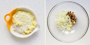 Keto Japanese Potstickers - Gyoza Recipe (3)
