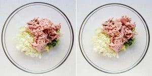 Keto Japanese Potstickers - Gyoza Recipe (5)