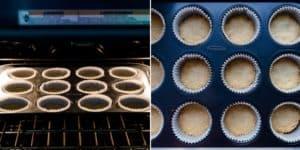 Keto Mini Chocolate Cheesecakes Recipes (24)