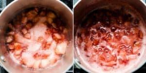 Keto Strawberry Matcha Latte Recipe (20)