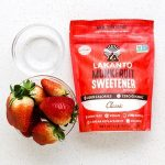 Keto Strawberry Sauce Recipe (12)