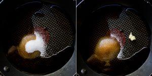 Beef Lettuce Rolls Recipe (3)